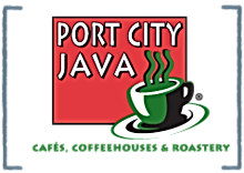 Port_City_Java_logo.png