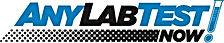ALTN Logo.jpg