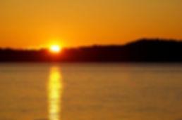brilliant dawn.jpg