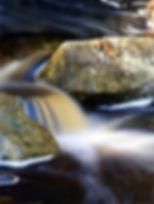 translucent stream.jpg
