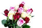 flowers-1391863375fDc.jpg