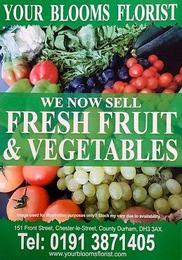 Fruit and veg straight-.jpg