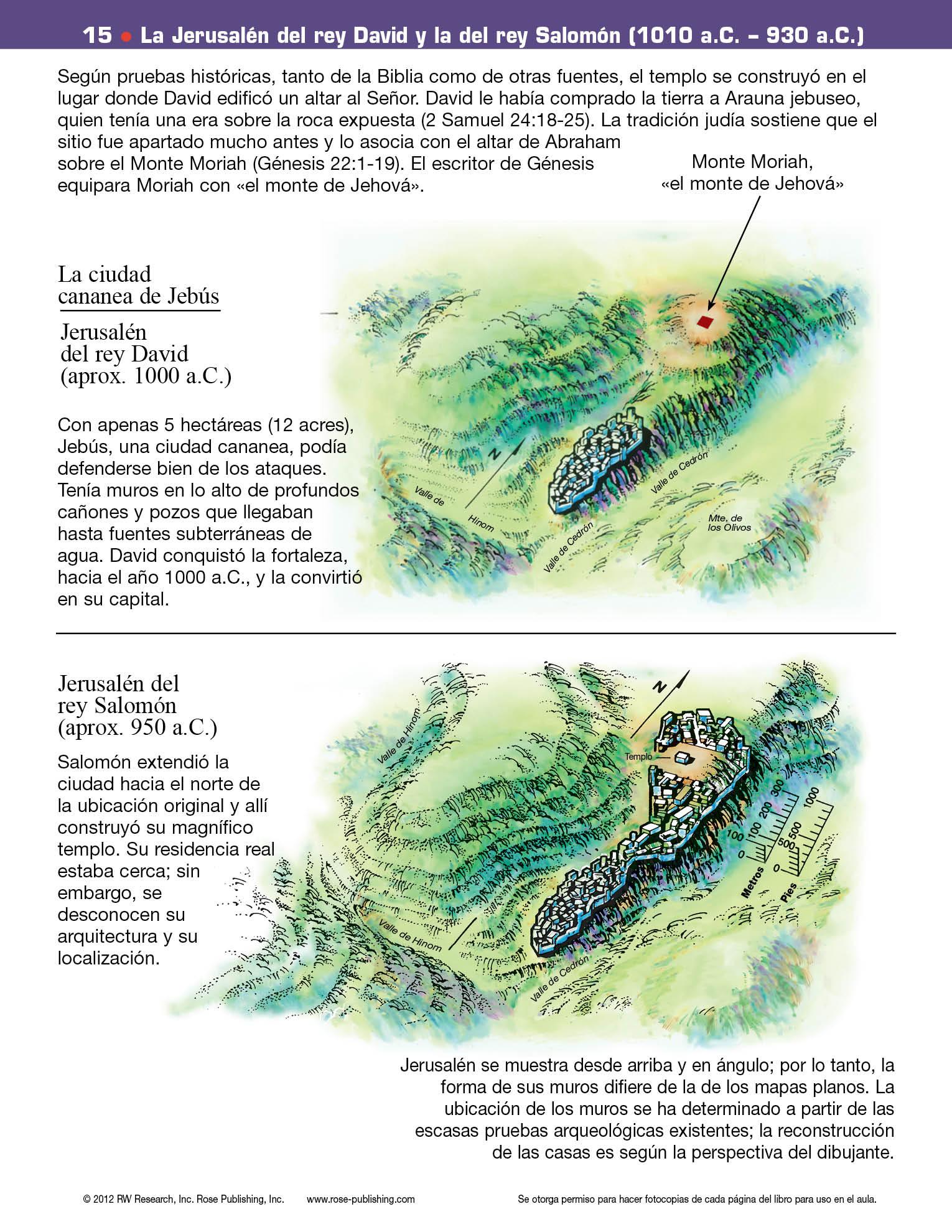 2012-04-26 23.21.22-1.jpg