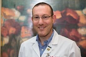 Dr. Aaron Blom