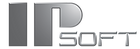 IPsoft_Logo_Silver.png