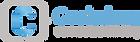 Corinium_logo-e1468726686595.png