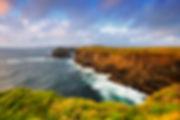 CE-063 West Clare Coastline.jpg