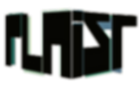 logo_plaist_Kopie_freisteller_kleiner_fÃ