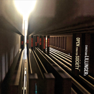 open society cover.jpg