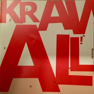 krawall.jpg