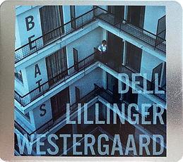 cover beats silver kleiner.jpg