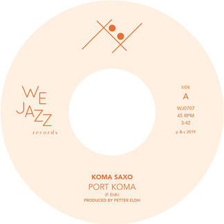 WJ0707 Koma Saxo SIDE A DIGI-01.jpg
