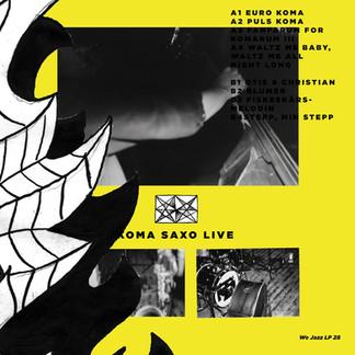 WJLP28 Koma Saxo live digi MED.jpeg
