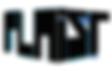 logo plaist.png