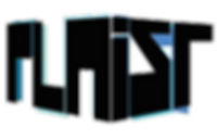 logo plaist Kopie_freisteller.png