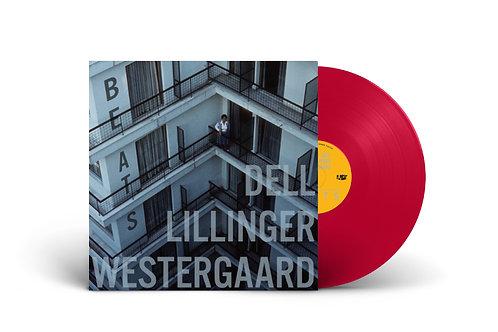 Dell Lillinger Westergaard - BEATS Vinyl