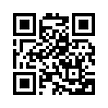 qrcode_202103311333.png