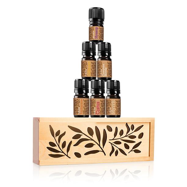 BDA 全講師対象8/11(水)スキルアップ講座 『Ancient Perfume Lesson』
