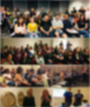 Training Collage Meb Syd Bris.png