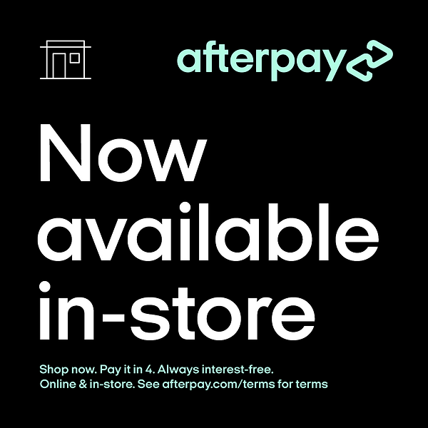 Afterpay_InStore_Banner_1080x1080_Black@