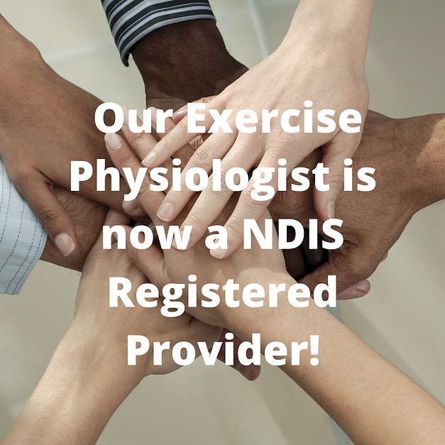 NDIS Registered Provider.png