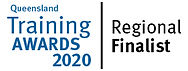 QTA Email Signatures_Regional Finalist -