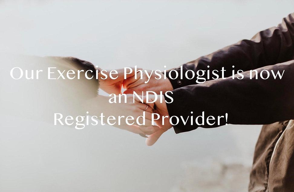 Website pic NDIS registered provider.jpg