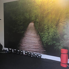 gym work.jpg