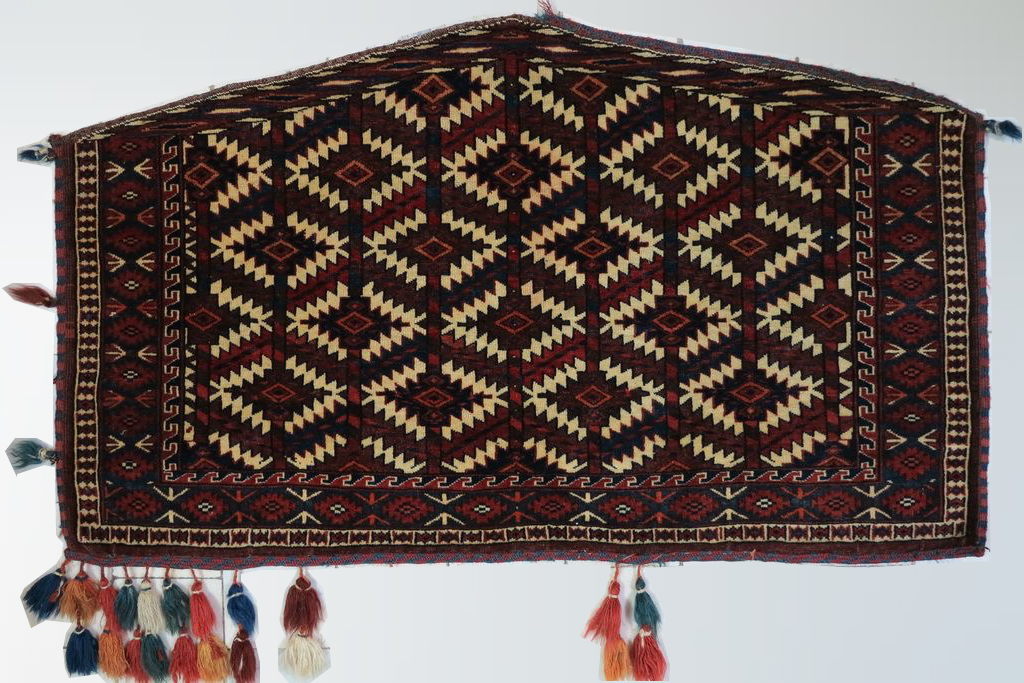 Turkaman Asmaligh