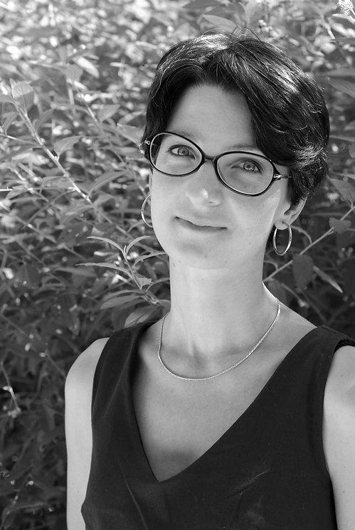 amanda velez naturopathe Paris Saint Mandé détoxication Bien-Être santé stress consultation