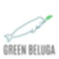GREEN BELUGA NOIR.png