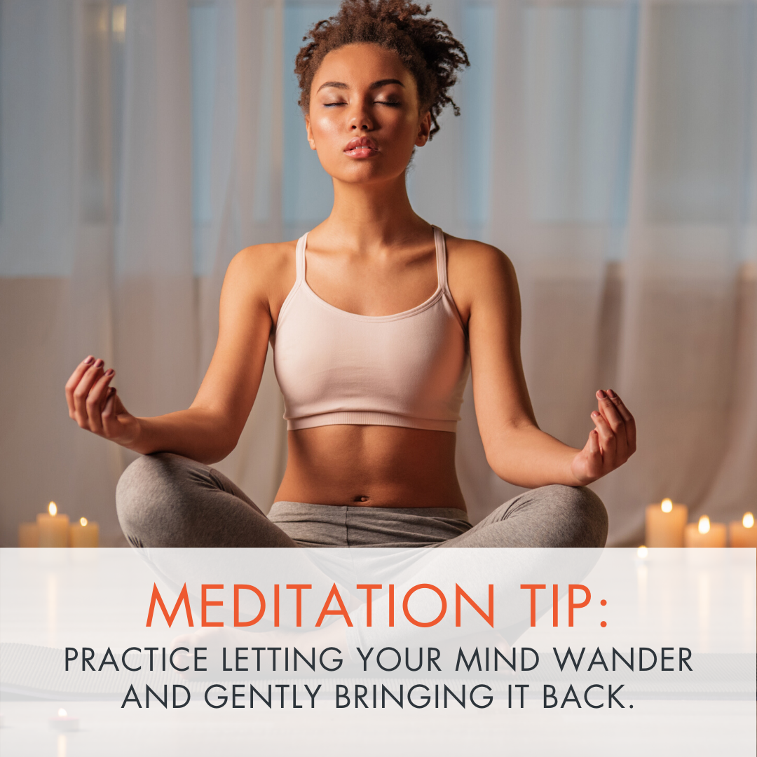 meditation with tips.png