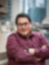 Stephen Ramos Headshot.jpg