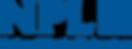 npl-logo-blue.png