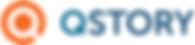 Qstory_logo.png