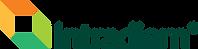 Intradiem_Logo-fullcolor-web_rgb.png