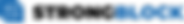 SB-Logo-Side-by-Side-NO-Black.png