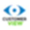 Customer View Logo.png