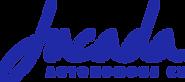 Jacada-logo--2018---blue.png