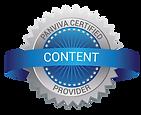 content-services.png