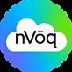 nVoq_Logo.png