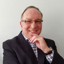 Steve LinkedIn.jfif