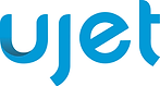 UJET Logo (947x512) (002).png