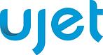 UJET Logo (947x512) (002).png