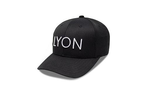 LYON Baseball Cap