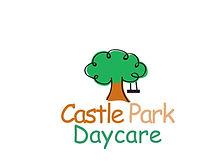 castlepark daycare logo.jpg