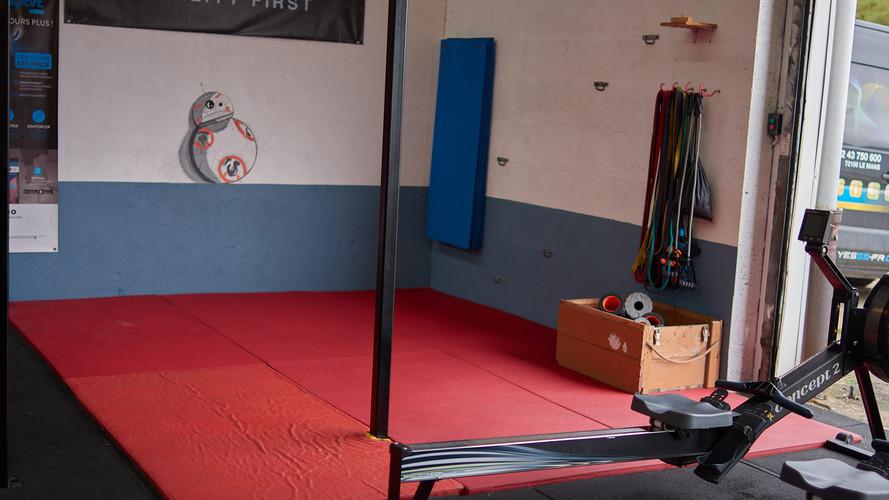 7.2_CrossFit_Salle_de_CrossFit_au_Mans,_
