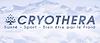 Cryothera le Mans