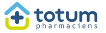 Pharmacie Totum