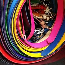 Belts in a curl.jpg